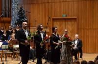 FIlharmonia Pomorska w Bydgoszczy