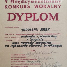 Duszniki-Zdrój