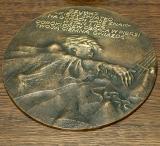 Medal Młodej Sztuki
