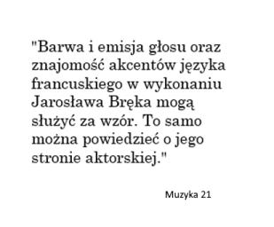 Muzyka21