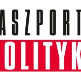 Paszport Polityki