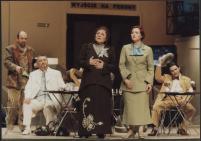 G. Rossini - Il viaggio a Reims