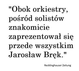 Recklinghauser Zeitung