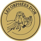 Les Orphees D'Or